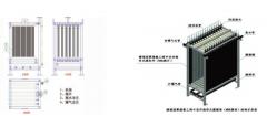 膜一体化污水处理设备工作原理
